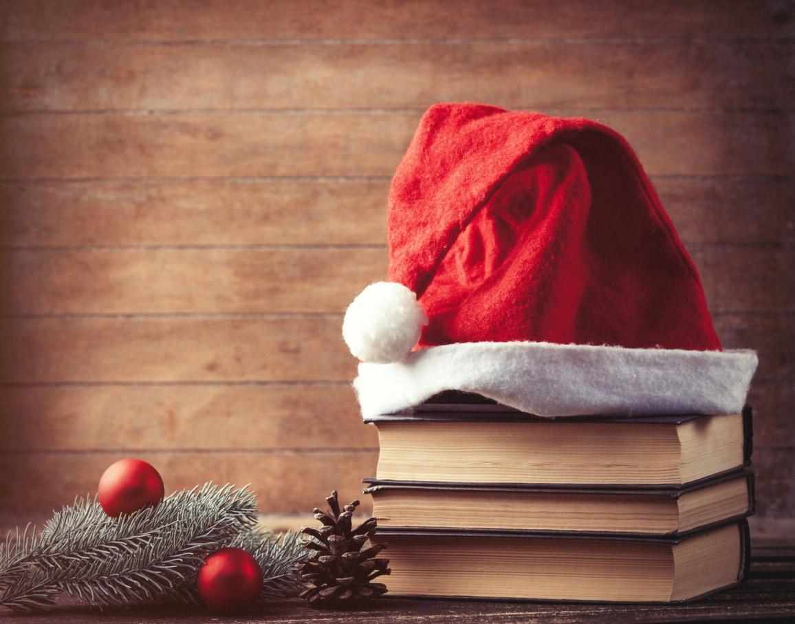 Poesie Di Natale 3 Media.Poesie Di Natale Studenti It