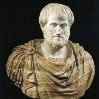 Metafisica di Aristotele: analisi e spiegazione