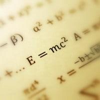 Guida allo svolgimento della traccia di matematica per lo scientifico
