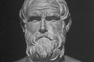 Contesto storico di Aristotele