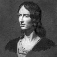 Cime tempestose di Emily Brontë: trama e analisi
