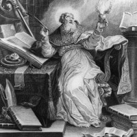 Sant'Agostino e la patristica: definizione e caratteri generali