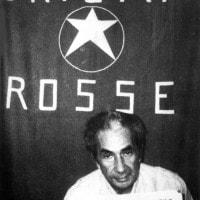 Prima prova maturità 2018 su Aldo Moro