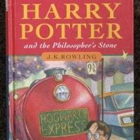Harry Potter e la pietra filosofale: trama e analisi del libro
