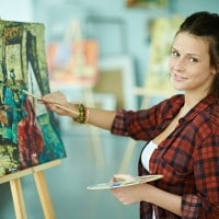 Guida alla traccia della seconda prova per il liceo artistico