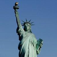 Statua della Libertà: storia, significato e descrizione