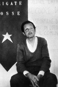 Il rapimento del magistrato Mario Sossi per mano delle BR
