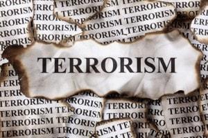 Tema svolto sul terrorismo: scaletta, riflessioni e documenti