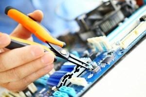 Materie seconda prova maturità istituto tecnico Elettronica ed Elettrotecnica
