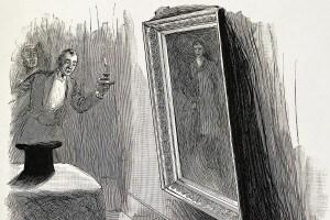 La morte di Dorian Gray