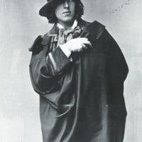 Oscar Wilde: vita e opere