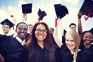 Una nuova classifica internazionale vede 43 università italiane fra le migliori al mondo
