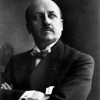Tommaso Marinetti