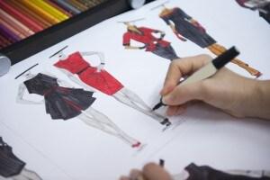 Programmi post Maturità 2018: le scuole per lavorare nella moda