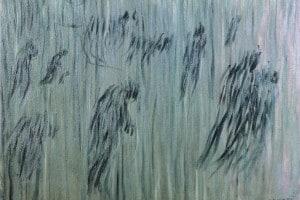 Quelli che restano di Umberto Boccioni