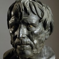 Lucio Anneo Seneca: vita, opere, pensiero e analisi di De Brevitate Vitae
