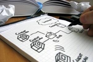 Maturità 2018: traccia di sistemi e reti per l'istituto tecnico informatica