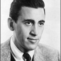 Jerome David Salinger: biografia, libri e pensiero