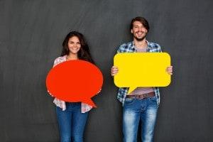 Come gestire la comunicazione non verbale? I consigli della psicologa Eleonora Manna