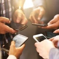 Tema sulla comunicazione ieri e oggi