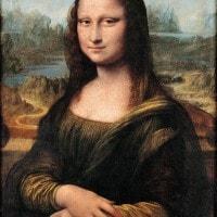 La Gioconda: storia, descrizione e significato del dipinto di Leonardo