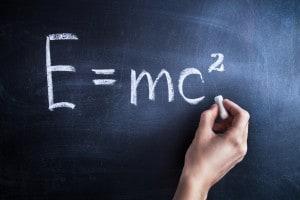Simulazioni di fisica maturità 2018