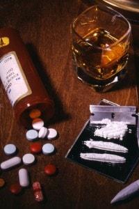 Come strutturare un tema su droga, alcol e fumo