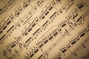 Tema sull'evoluzione della musica nel Novecento