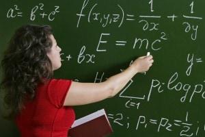 Fisica maturità 2017: domani simulazione nelle scuole?