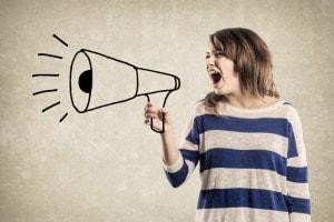 Maturità,  quanto vale la fase interdisciplinare del colloquio