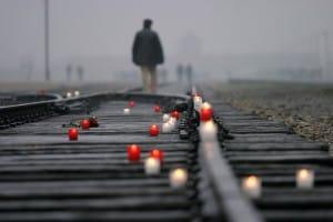 Giorno della memoria: c'è il rischio di un nuovo Olocausto?