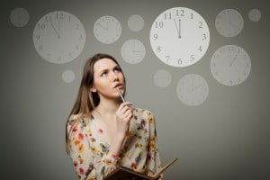 Maturità 2019: cosa fare il giorno prima della prima prova d'esame