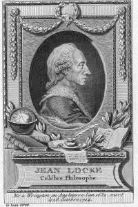 John Locke, padre della filosofia empirica