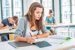 Test Invalsi 2020: cosa cambia per l'esame di terza media
