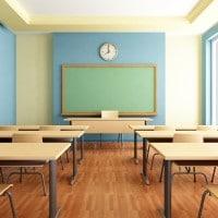 Rientro a settembre 2020: le alternative agli edifici scolastici