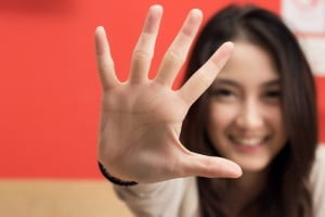 Criteri di assegnazione dei 5 punti bonus per la maturità