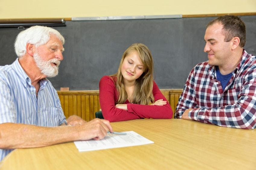 Domande esame terza media orale 2021: come si espone la tesina   Studenti.it