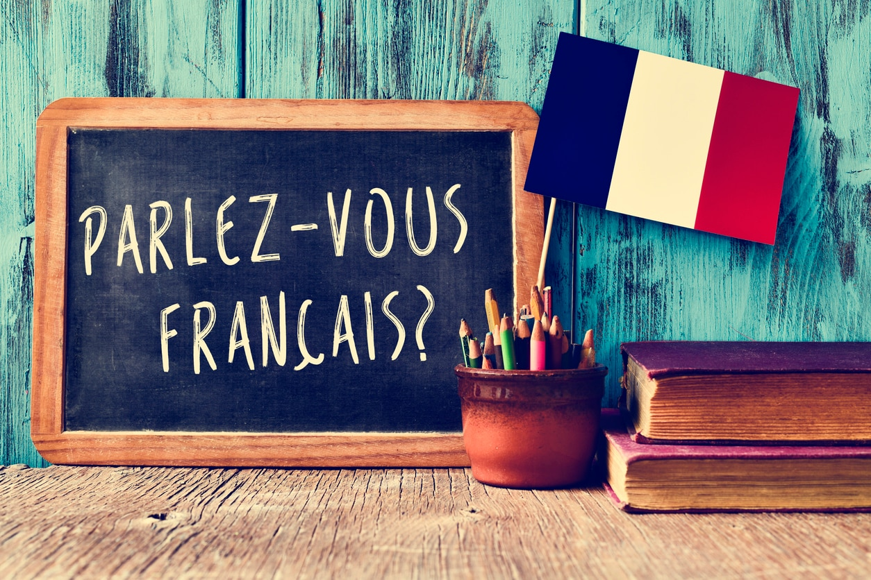 Casa Di Campagna Traduzione Francese : Dizionario wikipedia