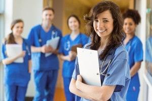 Test Professioni Sanitarie: gli ultimi consigli per la prova d'ingresso 2017