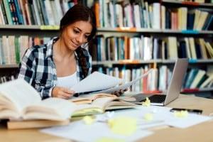 Domande di logica e competenza linguistica Test Scienze della Formazione Primaria