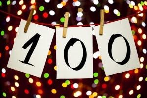 100 giorni maturità 2020