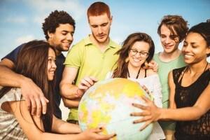 Classifica 2017 delle migliori città per studenti