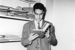 Italo Calvino: frasi e citazioni