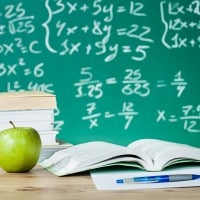 Simulazione di matematica test Invalsi 2018: nuova esercitazione