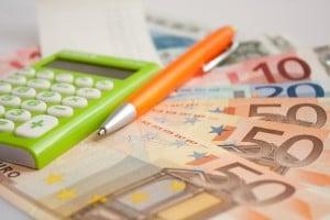 Esonero tasse scolastiche 2017/18: limiti di reddito