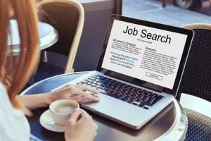 Orientamento lavoro: le figure più richieste nei prossimi anni