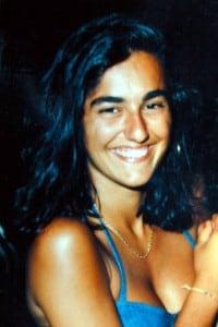 Eluana Englaro, uno dei più famosi casi di eutanasia in Italia