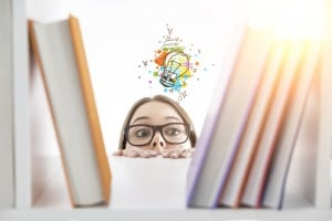 Orale maturità geometri: argomenti e collegamenti
