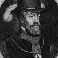 Filippo II di Spagna: biografia e storia dell'imperatore noto anche come Filippo il Prudente