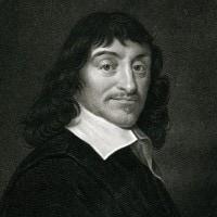 Cartesio: vita, filosofia e pensiero